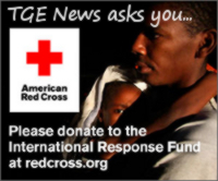 International Response Fund - Help Haiti